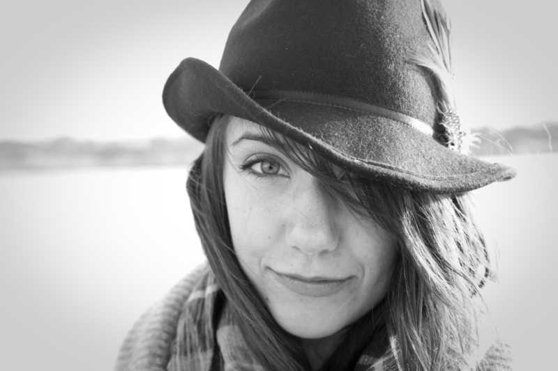 Kelsey Anna