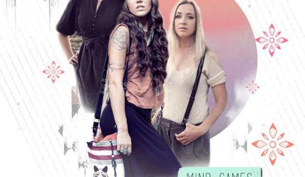 Dannica Poster