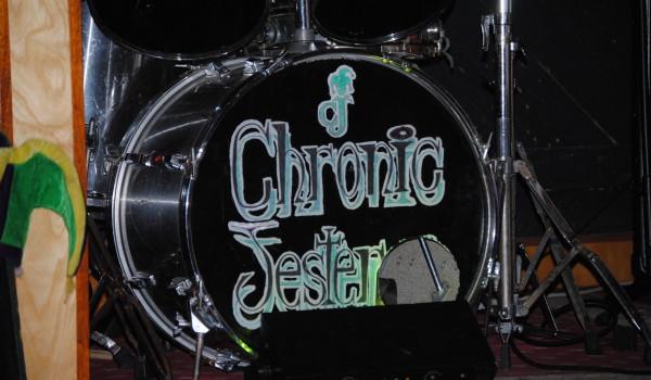 chronic rosicka 0201