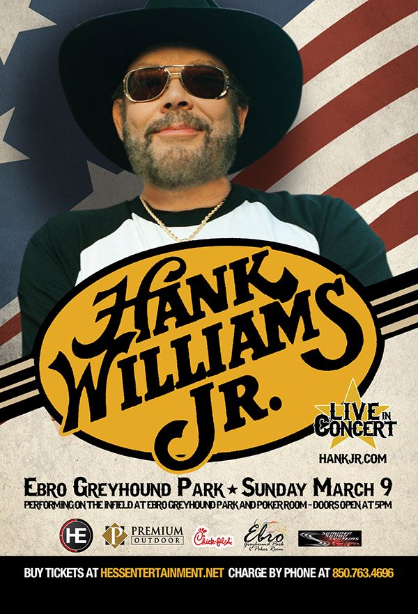 Hank-William-Jr