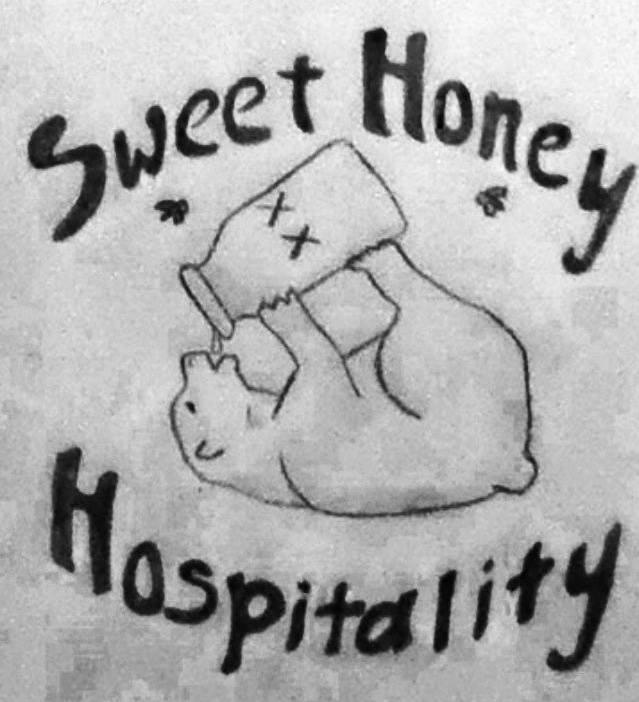 Sweet Honey Hospitality