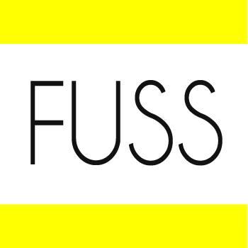 Fuss Boutique