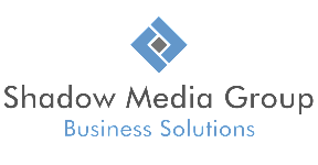 Shadow Media Group