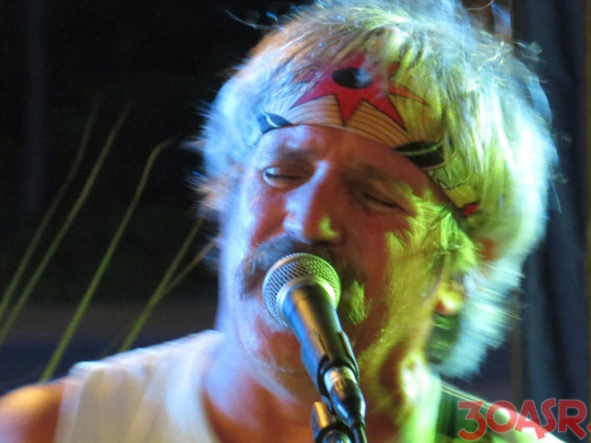 Ed Wrann
