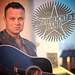 Josh Buckley
