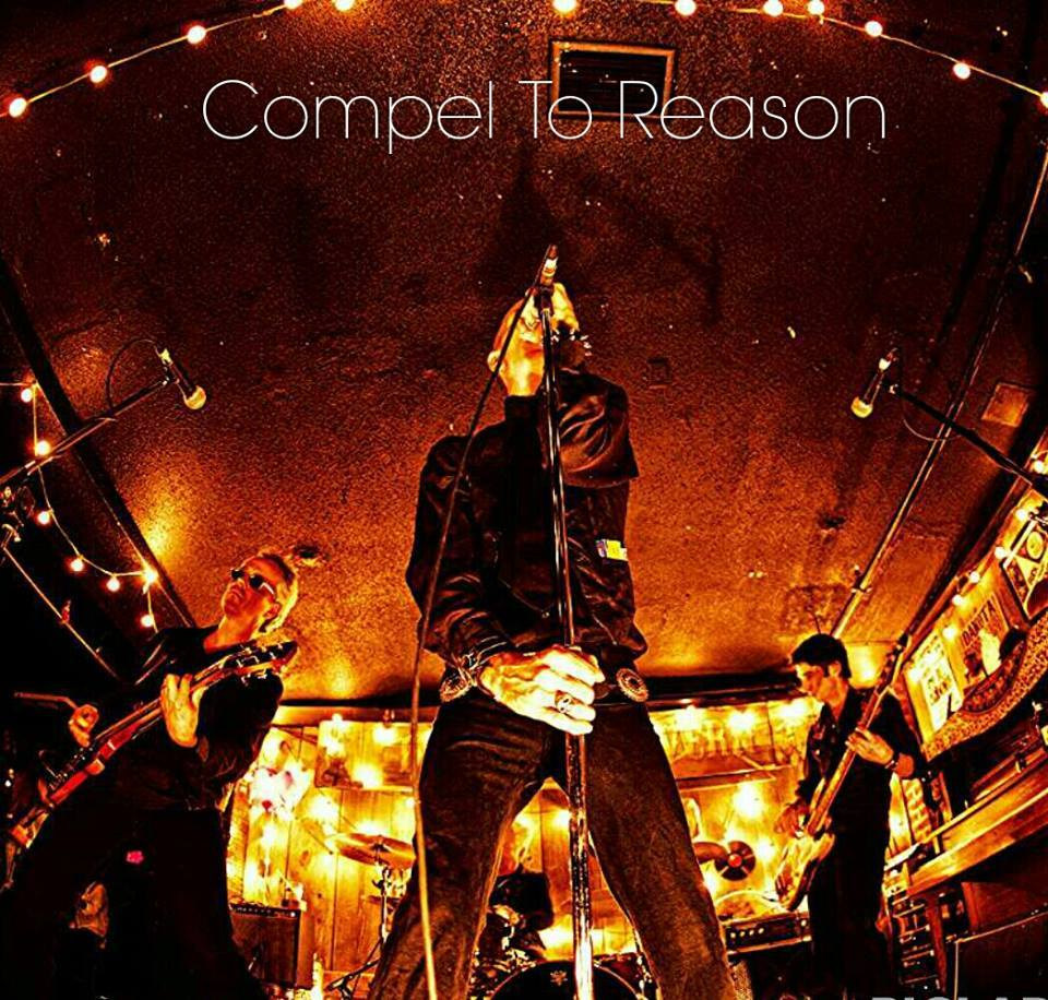 Compel To Reason
