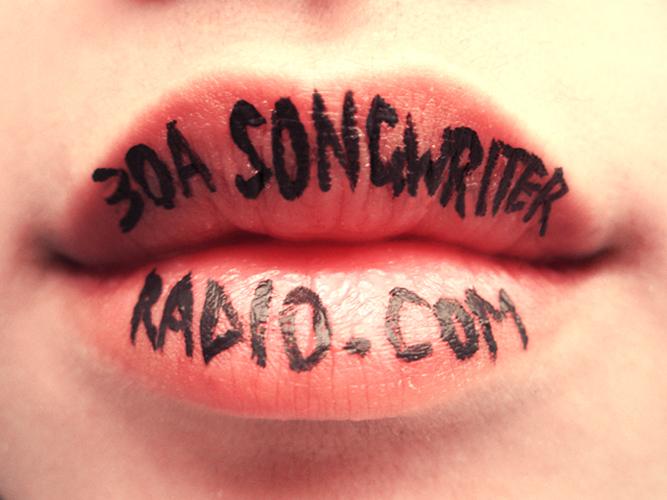 30ASR Lips