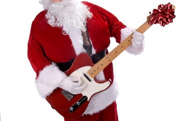 30ASR Christmas Broadcast Announced!