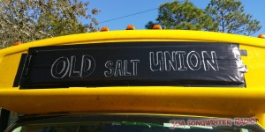 20150119_124444-old-salt-union-30a-songwriter-radio