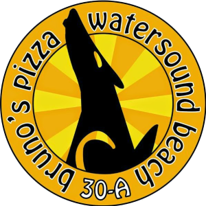 brunos-30a-songwriter-radio