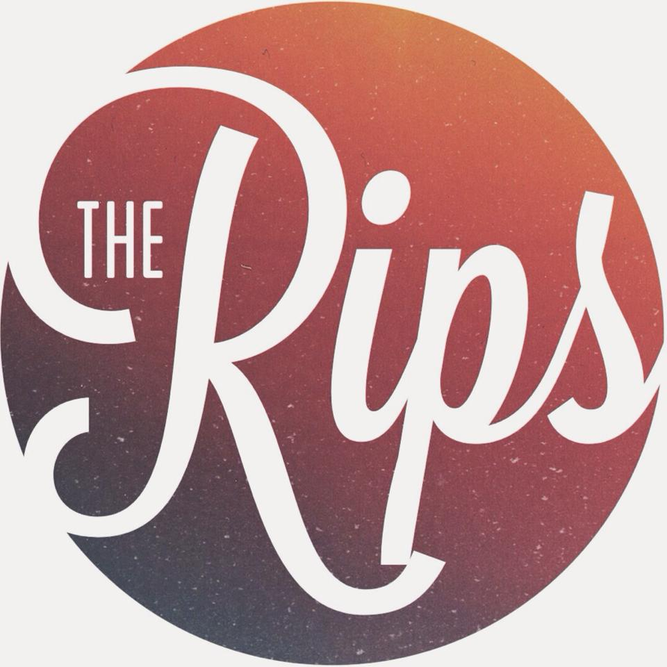 the rips 30a songwriter radio