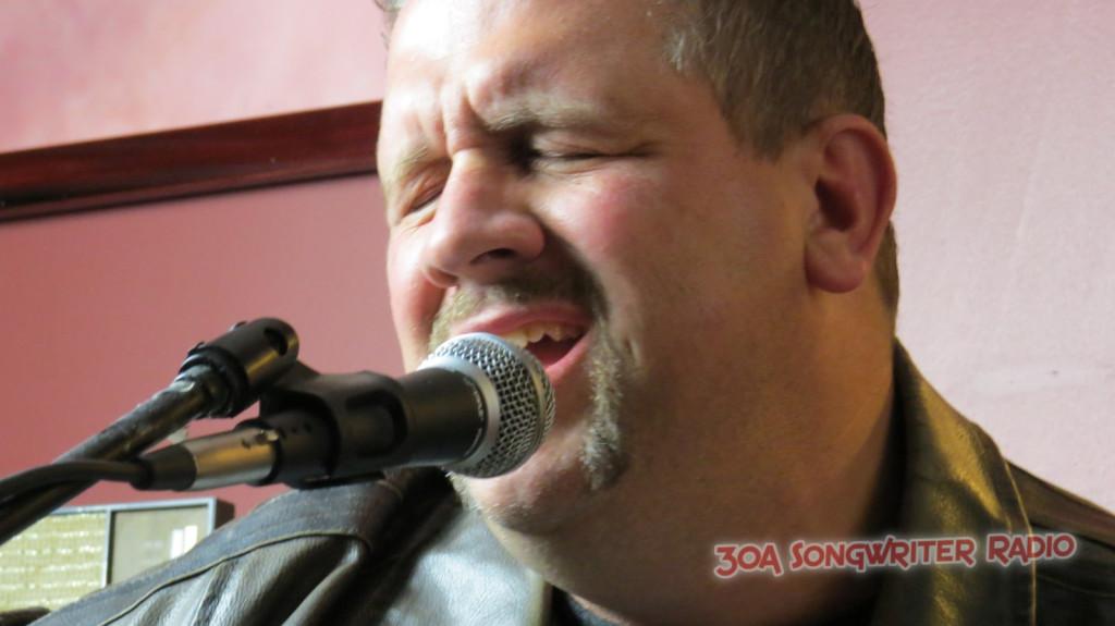 IMG_7421-sean-gasaway-30a-songwriter-radio