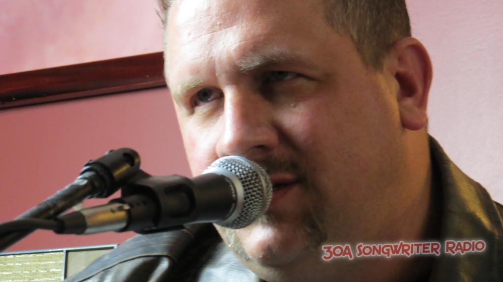 IMG_7422-sean-gasaway-30a-songwriter-radio