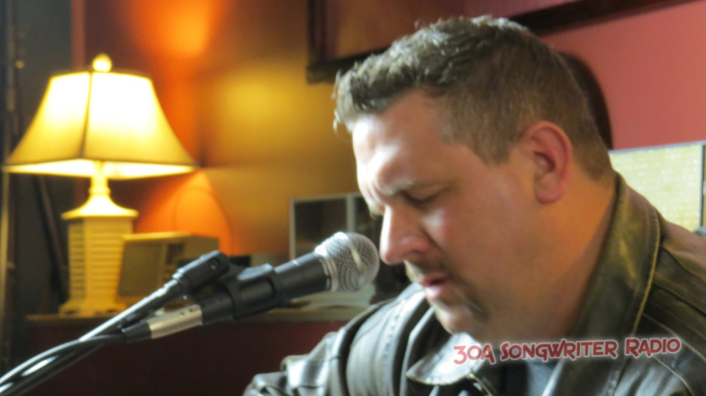 IMG_7424-sean-gasaway-30a-songwriter-radio