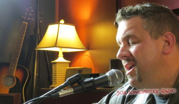Interview: Sean Gasaway
