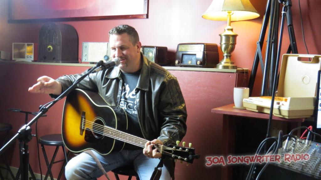 IMG_7428-sean-gasaway-30a-songwriter-radio