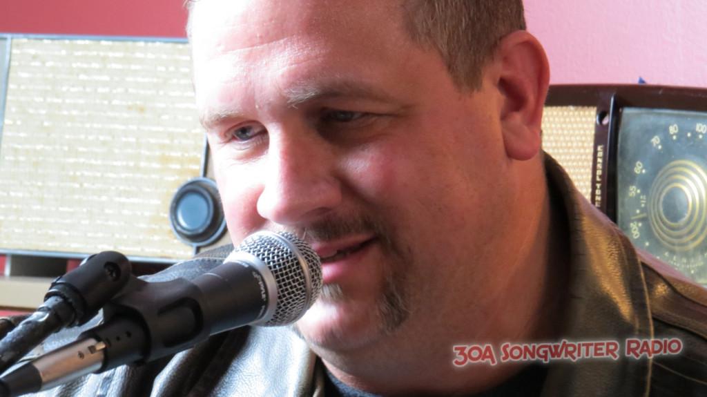 IMG_7429-sean-gasaway-30a-songwriter-radio