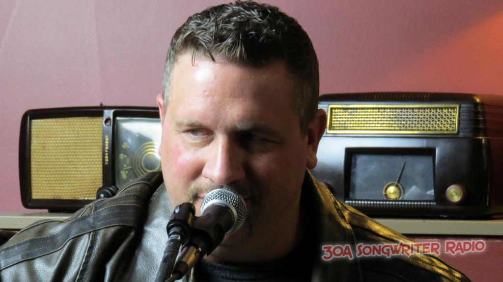 IMG_7432-sean-gasaway-30a-songwriter-radio