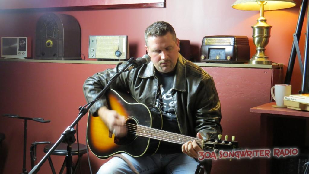 IMG_7436-sean-gasaway-30a-songwriter-radio