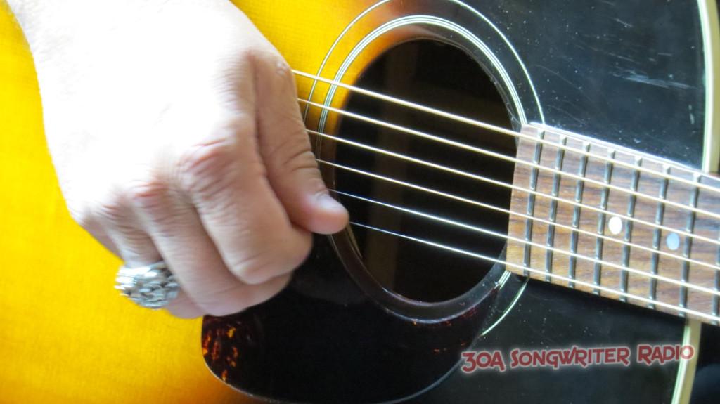 IMG_7438-sean-gasaway-30a-songwriter-radio