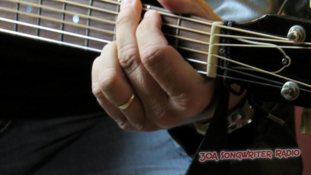 IMG_7439-sean-gasaway-30a-songwriter-radio