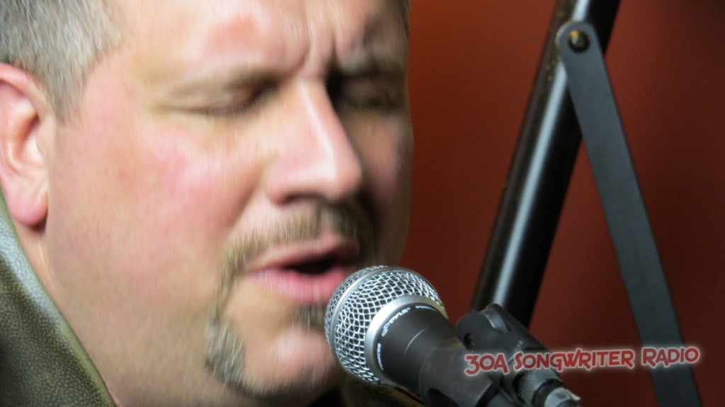 IMG_7451-sean-gasaway-30a-songwriter-radio