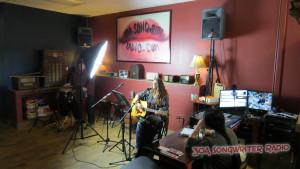 IMG_7473-lisa-malone-30a-songwriter-radio