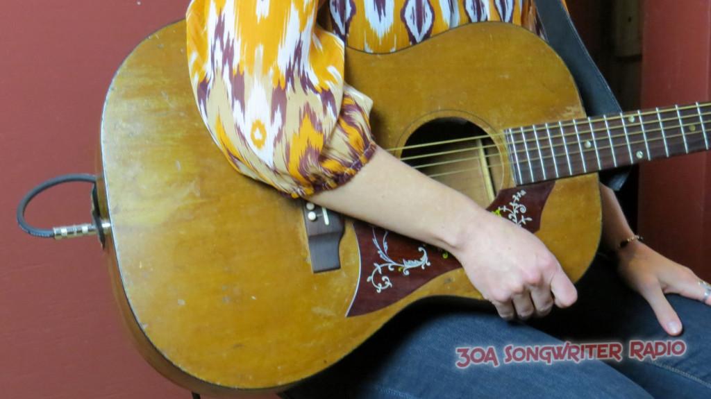 IMG_7515-robyn-taylor-30a-songwriter-radio