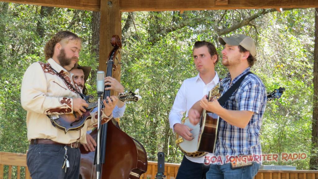 IMG_7943-dismal-creek-eden-30a-songwriter-radio