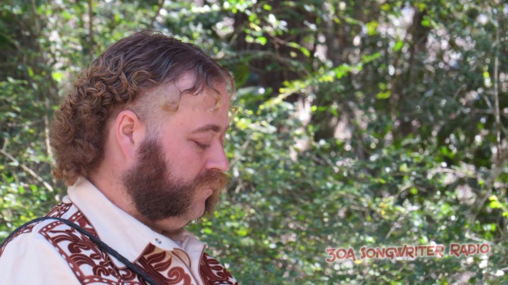 IMG_7945-dismal-creek-eden-30a-songwriter-radio