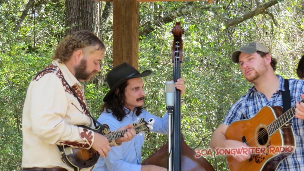 IMG_7947-dismal-creek-eden-30a-songwriter-radio