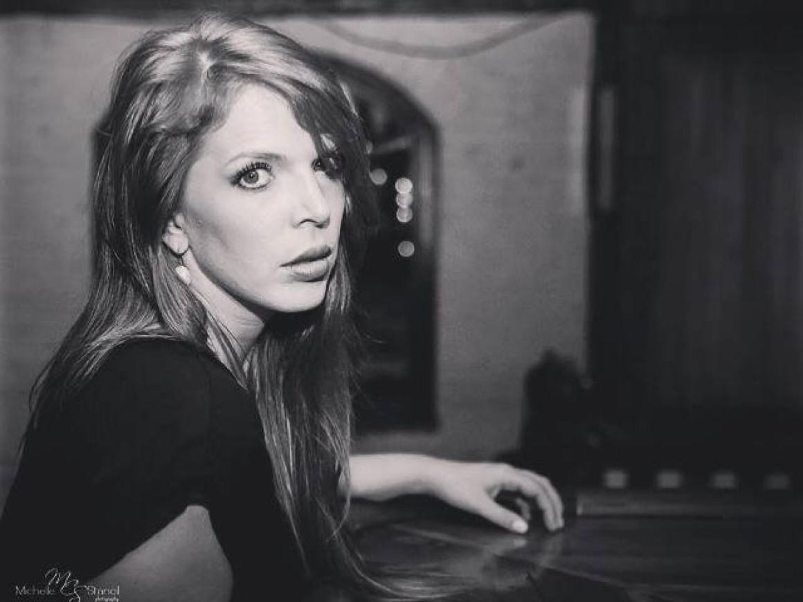 Melissa Joiner