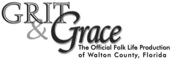 Grit & Grace Band