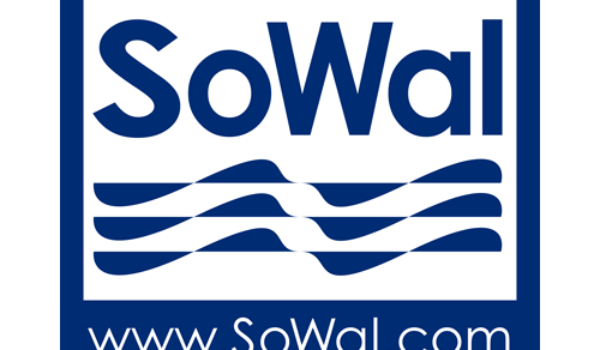 SoWal Releases New Website!