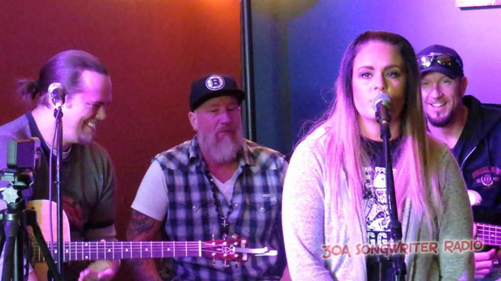 IMG_1899-the-natalie-brady-band