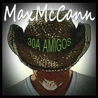 maxmccann30aamigos