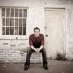 troy kaszas country music